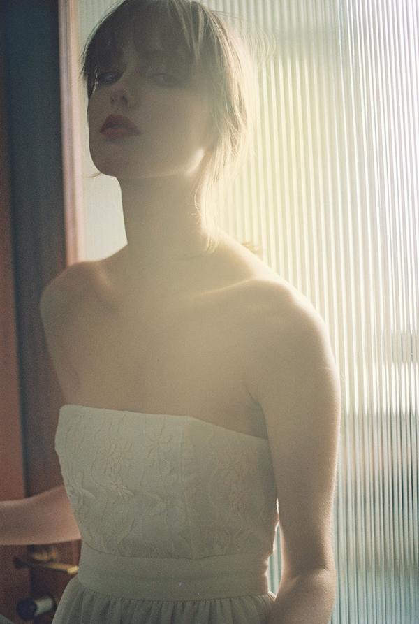 Donatella-godart-collection-2017-00009