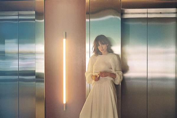 Donatella-godart-collection-2017-00015