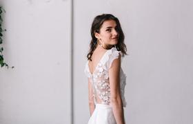 Aurélia Hoang 2018