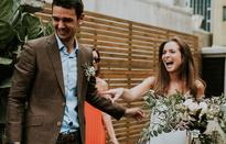 Header-hongkong_wedding_thequirky_031