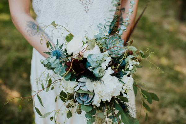 Photographe_mariage_boho_provencre_drome_un_beau_jour