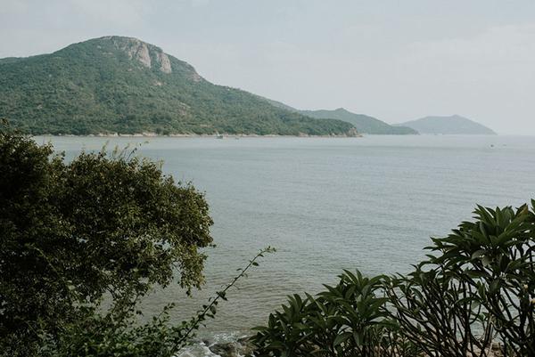 Mariage-a-hong-kong-00029