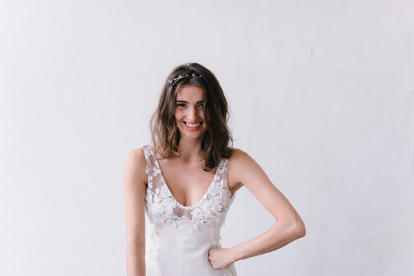 View More: http://chloelapeyssonnie.pass.us/shooting-aurelia-hoang-collection2018