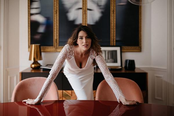 Robe-mariee-Sophie-Sarfati-201800010