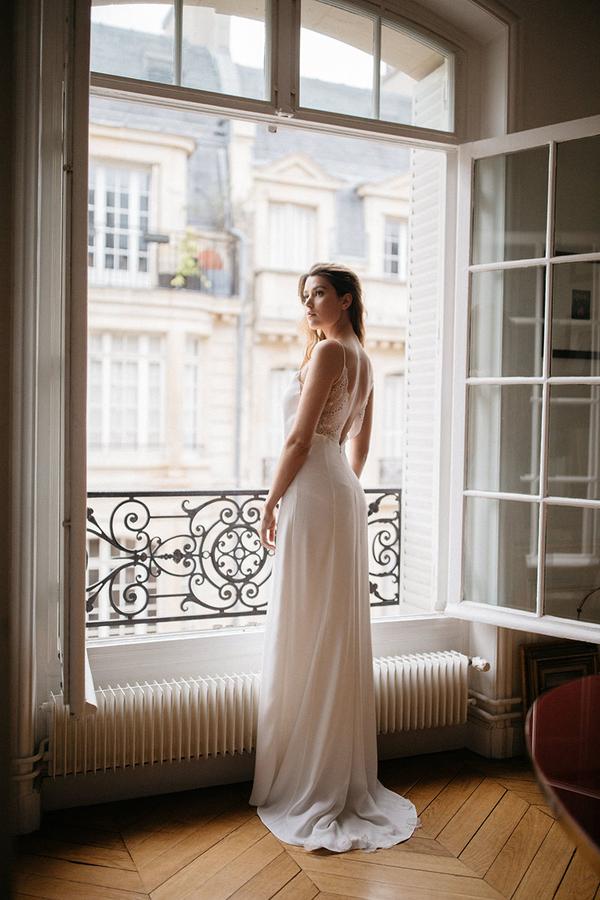Robe-mariee-Sophie-Sarfati-201800011