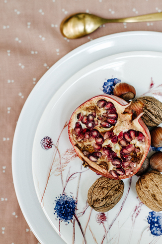 Table-de-fete-automne-inspiration