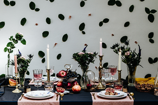 Table-mariage-automne-002