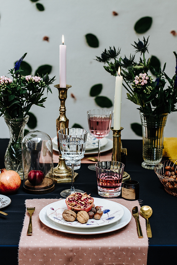 Table-mariage-automne-003g