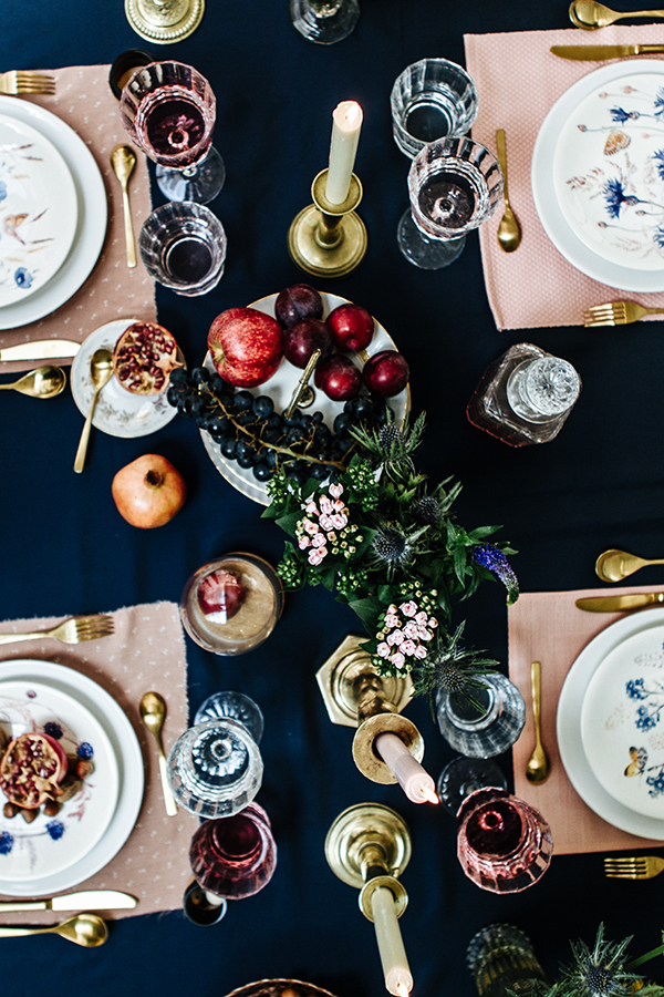 Table-mariage-automne-004d