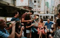 hongkong_wedding_thequirky_004