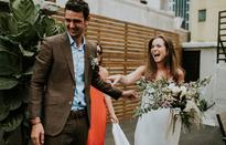 hongkong_wedding_thequirky_031