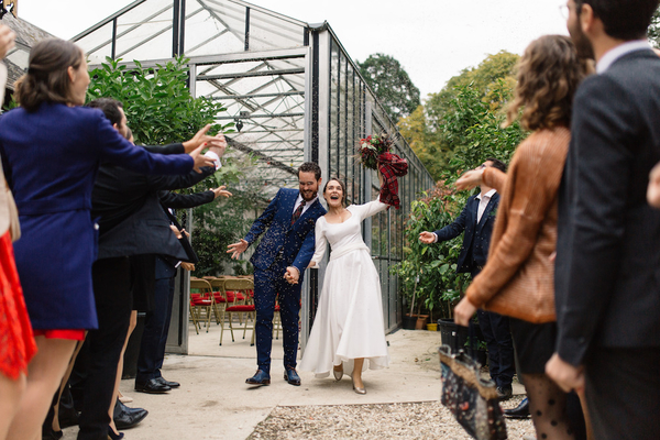 photo-de-mariage-anne-flore&clement-alainm35