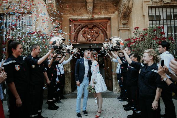 photo-de-mariage-luce&loic-soulpics10