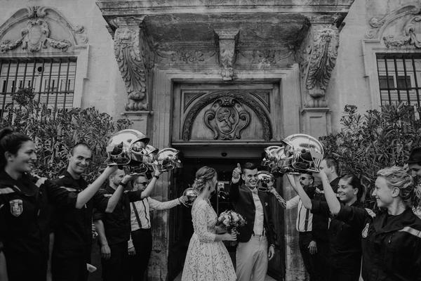 photo-de-mariage-luce&loic-soulpics11