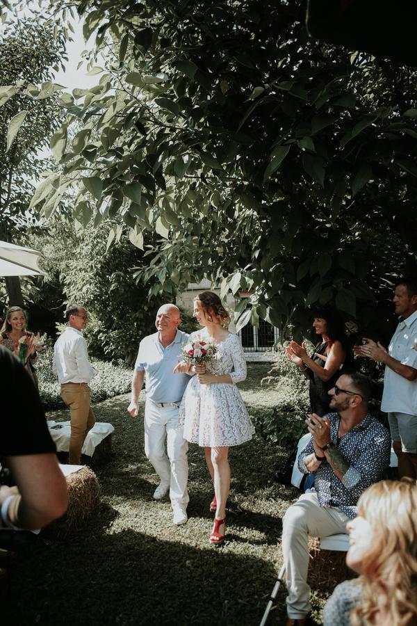 photo-de-mariage-luce&loic-soulpics12