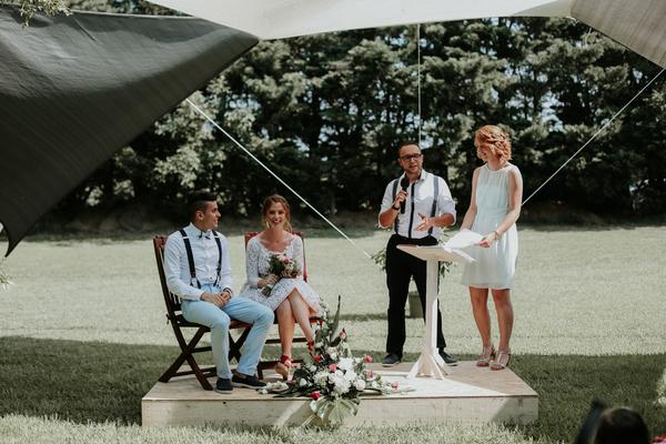 photo-de-mariage-luce&loic-soulpics13