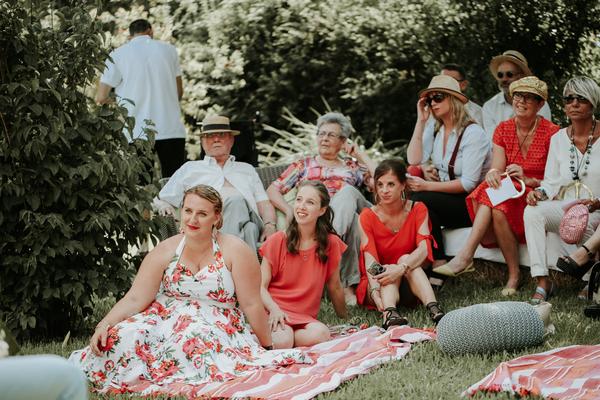 photo-de-mariage-luce&loic-soulpics14