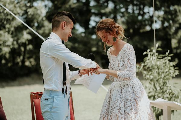 photo-de-mariage-luce&loic-soulpics15