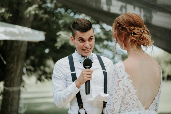 photo-de-mariage-luce&loic-soulpics16