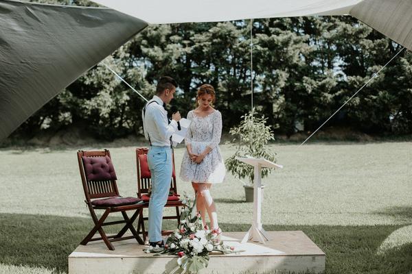 photo-de-mariage-luce&loic-soulpics17