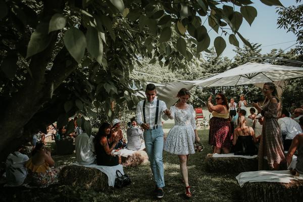 photo-de-mariage-luce&loic-soulpics18