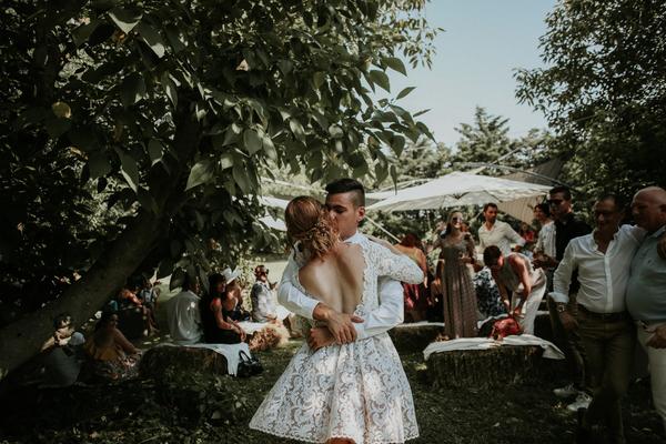 photo-de-mariage-luce&loic-soulpics19