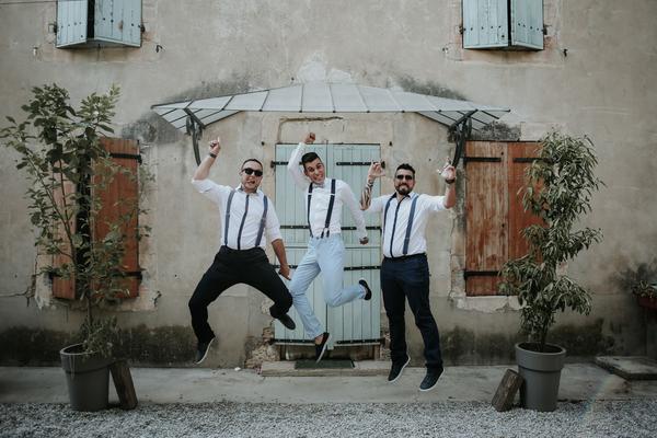 photo-de-mariage-luce&loic-soulpics21