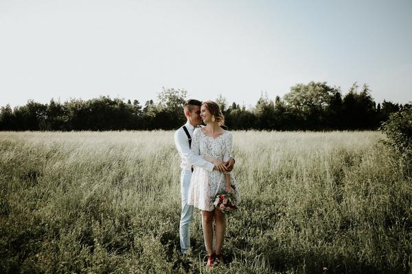 photo-de-mariage-luce&loic-soulpics23