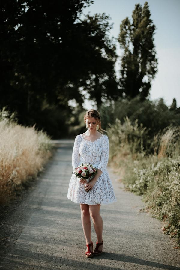 photo-de-mariage-luce&loic-soulpics26