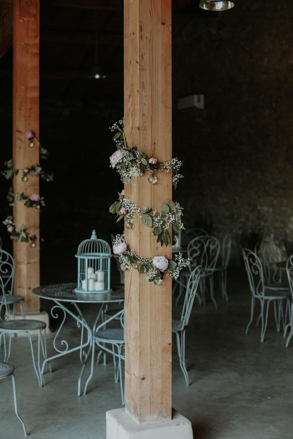 photo-de-mariage-luce&loic-soulpics27