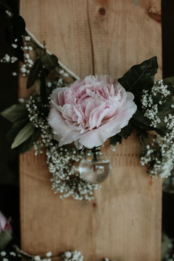 photo-de-mariage-luce&loic-soulpics28