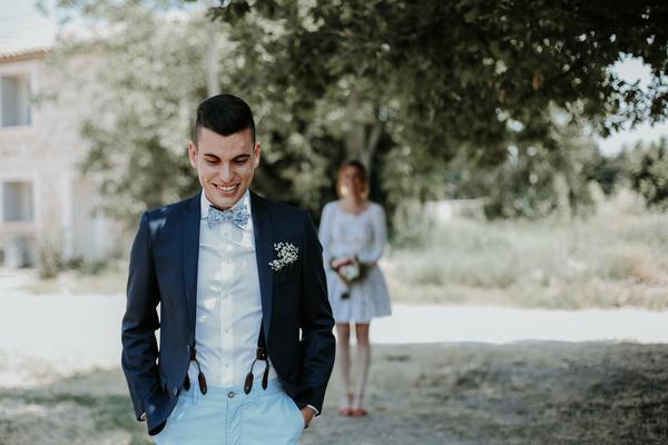photo-de-mariage-luce&loic-soulpics3