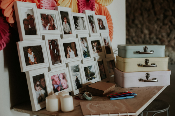 photo-de-mariage-luce&loic-soulpics30