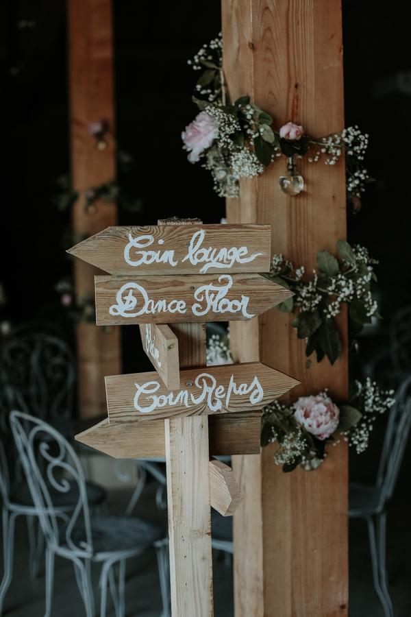 photo-de-mariage-luce&loic-soulpics31