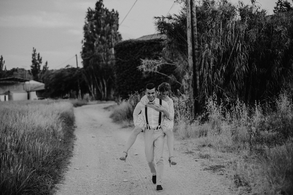 photo-de-mariage-luce&loic-soulpics34