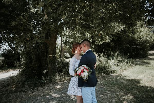 photo-de-mariage-luce&loic-soulpics4