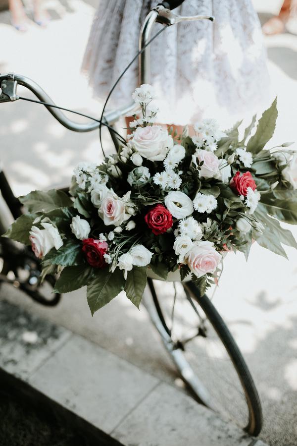 photo-de-mariage-luce&loic-soulpics5