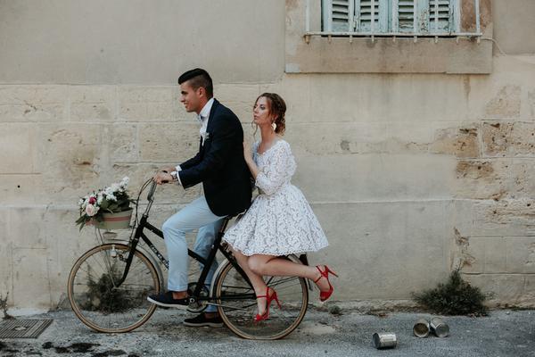 photo-de-mariage-luce&loic-soulpics6