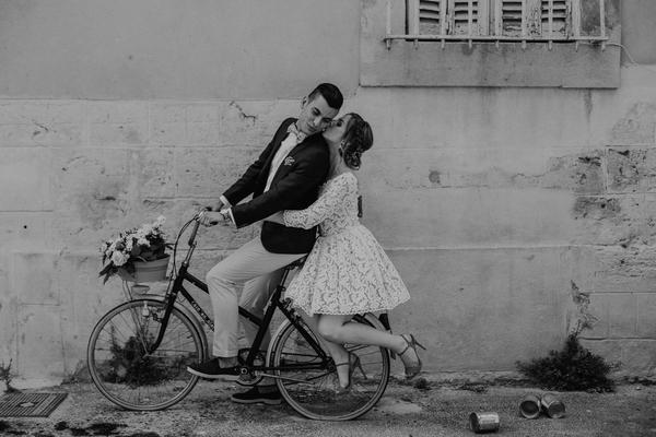 photo-de-mariage-luce&loic-soulpics7