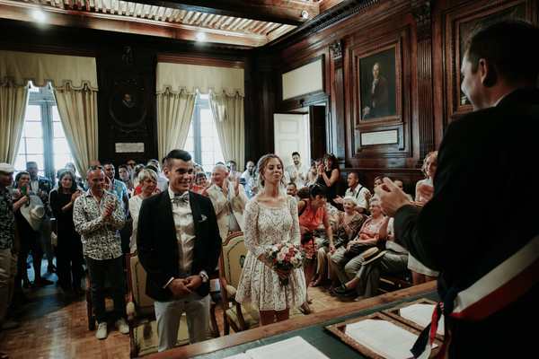 photo-de-mariage-luce&loic-soulpics8