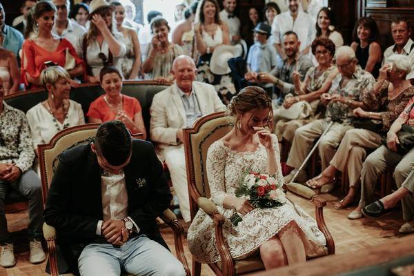 photo-de-mariage-luce&loic-soulpics9