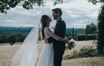 Galerie-de-mariage-Elodie-et-Alexandre-Margaux-Pastor-0