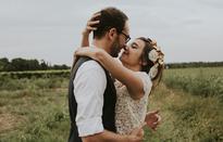 Header-photographe-mariage-ardeche-288