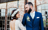 Joli-mariage-industriel-france-2017-00001