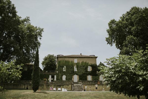 Mariage-bucolique-ardeche-2017-00002