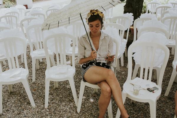 Mariage-bucolique-ardeche-2017-00009
