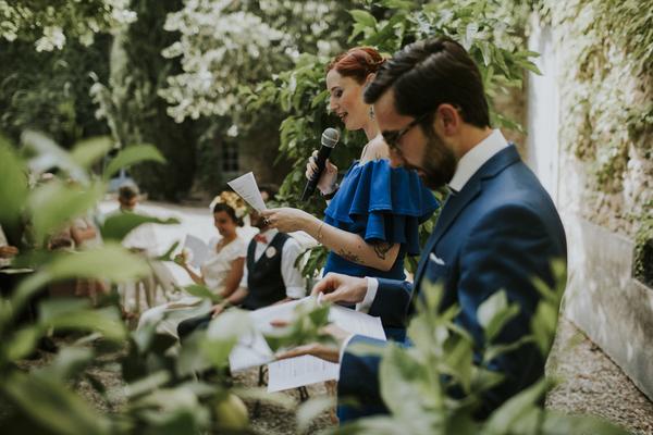 Mariage-bucolique-ardeche-2017-00025