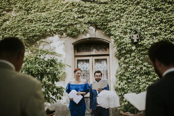 Mariage-bucolique-ardeche-2017-00027
