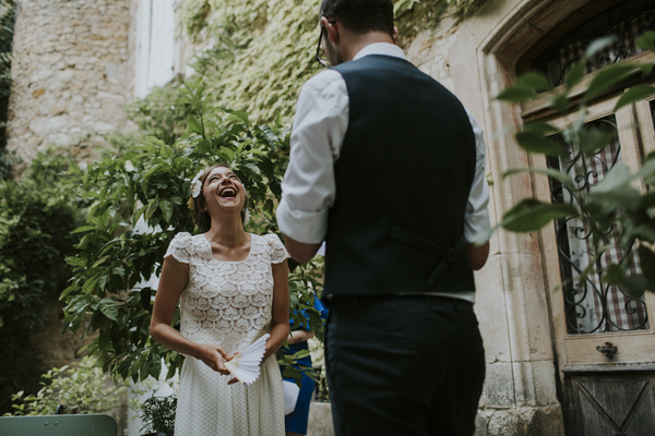 Mariage-bucolique-ardeche-2017-00028