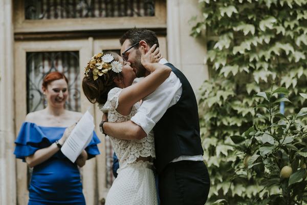 Mariage-bucolique-ardeche-2017-00029